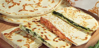 http://www.ecoshopping.it/28-eco-piadina-crepes