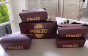 packaging per panzo milano personalizzato by ecoshopping